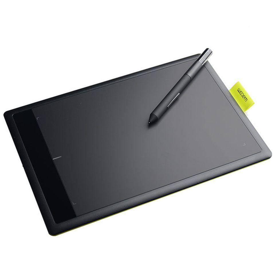 pad 笔记本 笔记本电脑 平板电脑 960_960