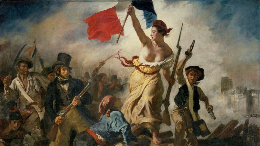 法國大革命的圖片搜尋結果