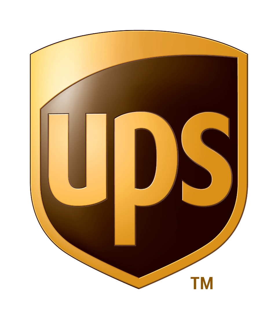"<p style=""text-align: left;""><span style=""font-size:20px;"">UPS 2003年商標。</span></p>"
