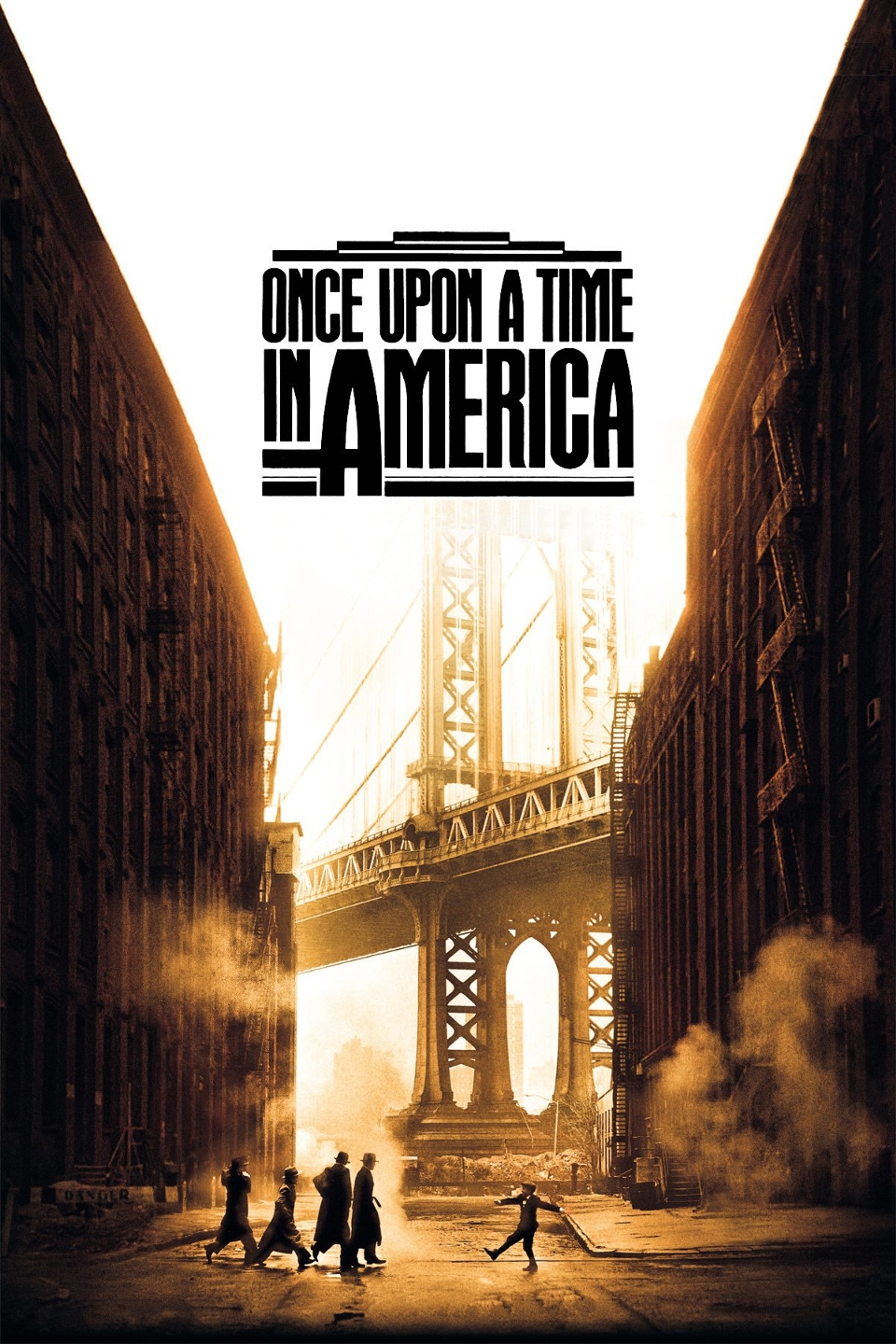 <p>四海兄弟(Once&nbsp;upon&nbsp;a&nbsp;time&nbsp;in&nbsp;America)</p>