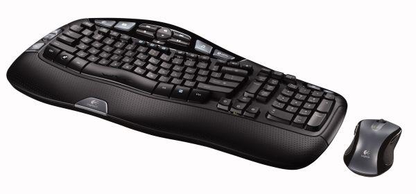 <p>&nbsp; <i><b>&nbsp;人因工程設計鍵盤滑鼠</b></i></p>